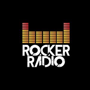 Radio Rocker Rádió
