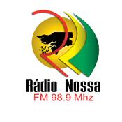 Radio Rádio Nossa - Guiné-Bissau