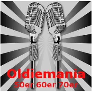Radio oldiemania