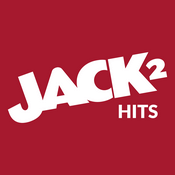 Radio JACK 2 Oxfordshire