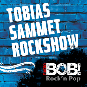 Radio RADIO BOB! Tobias Sammet