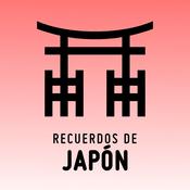 Podcast Recuerdos de Japón