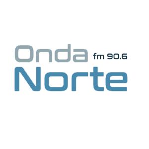 Radio Onda Norte FM Tenerife