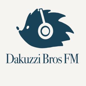 Radio Dakuzzi Bros FM