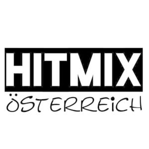 hitmix_oesterreich