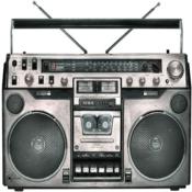 Radio Da Boxx