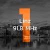 WELLE1 LINZ
