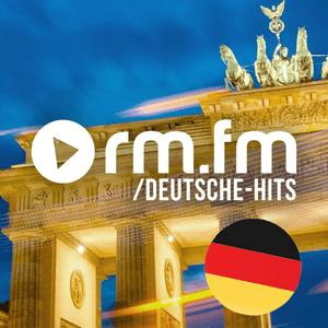 Radio Deutsche Hits by rautemusik