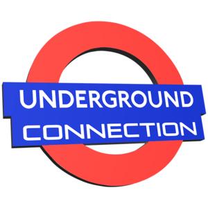 Radio Underground Connection