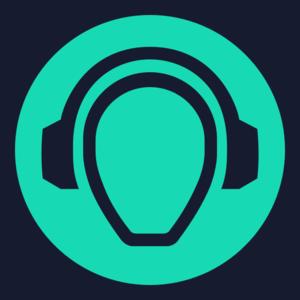 Radio Hotradio Rock
