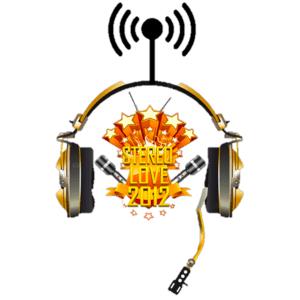 Radio Stereo Love 2012