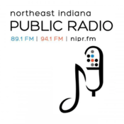Radio WBOI - Northeast Indiana Public Radio 89.1 FM