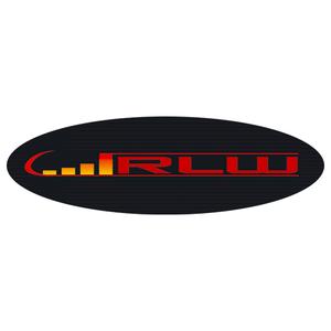 Radio-RLW