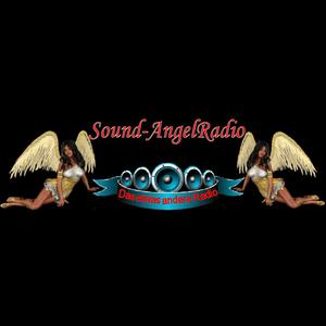 Radio Sound-AngelRadio
