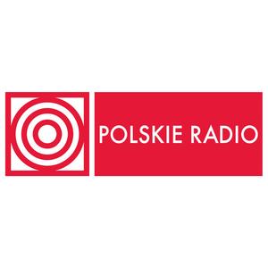 Podcast Instrukcja obsługi człowieka