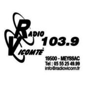 Radio Radio Vicomté
