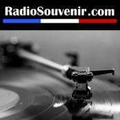 Radio RadioSouvenir.com