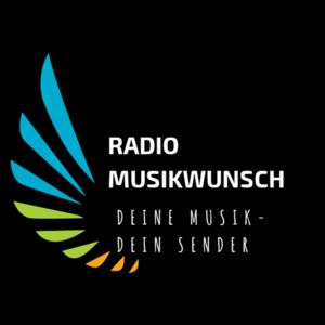 Radio musikwunsch