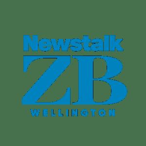 Radio Newstalk ZB Wellington