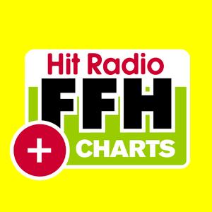 Radio FFH+ Charts