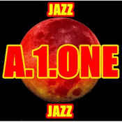 Radio A.1.ONE Jazz