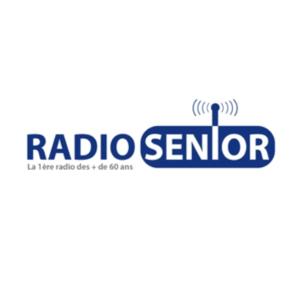 Radio Radio Senior