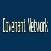 Radio WHJR - Covenant Network 88.3 FM