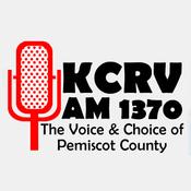 Radio KCRV - AM 1370 - The Voice & Choice of Pemiscot County