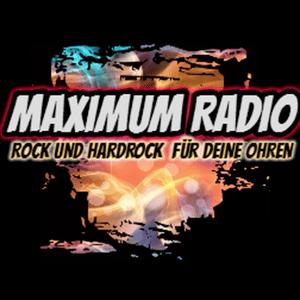 Radio maximum-radio