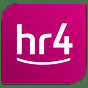 Radio hr4 Nord