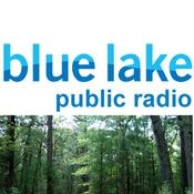 Radio WBLU-FM - Blue Lake 88.9 FM