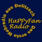 Radio HaPPyFan-Radio
