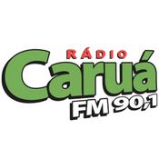 Radio Rádio Caruá FM 90,1