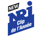 Radio NRJ NMA CLIP DE L'ANNEE