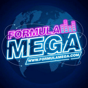 Radio Radio Fórmula Mega