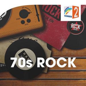 Radio REGENBOGEN 2 - 70S ROCK