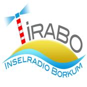 Radio Radio Irabo - Inselradio Borkum