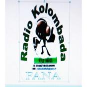 Radio Radio Kolombada Fana