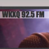 Radio WKXQ 92.5 FM