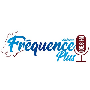 Radio Frequence Plus Andenne