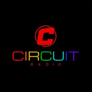 Radio Circuit Radio