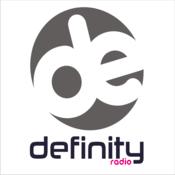 Radio Radio Definity
