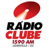 Radio Rádio Clube 1590 AM