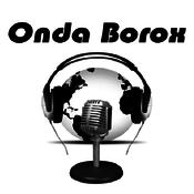 Radio Onda Borox Dance