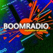 Radio boomradio
