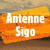 antenne-sigo