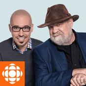 Podcast C'est fou... / ICI Première