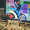 123 Podcast