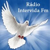 Radio Rádio Intervida FM