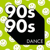 Radio 90s90s Dance